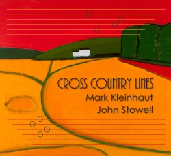 cross-country-lines-cd